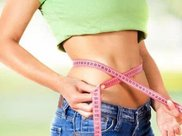 还在节食减肥?4种零食不妨多吃,健康又燃脂,好身材吃出来