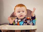 宝宝总是反复拉肚子 可能是母乳或者奶粉出了问题