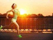怎么跑步才能有减肥效果?掌握这几个技巧,或许能事半功倍!