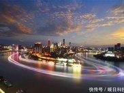 中国正在快速发展的三座大城市,在未来有望比肩北上广深