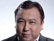胖子的逆袭,香港最出名五位胖子明星,一位曾演过仙剑奇侠传