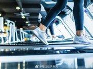 给想减肥的人划重点:早餐前锻炼效果更好