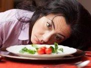 有没有好的真的可以瘦下来的减肥产品推荐?营养师:我推荐这个