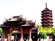 中国现存最古老的城市, 坚持不建百米高楼, 二线长得却像三线城市