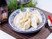 秋后,我家饺子只吃这馅,比韭菜白菜鲜,比猪肉馅香,孩子吃聪明