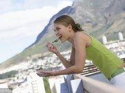 轻断食减肥真的有效果吗?体验过的人表示:这个有规律!