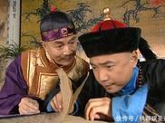 封疆大臣天天只吃水煮青菜,雍正皇帝得知后,下令满门抄斩