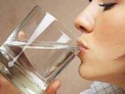 喝水也能减肥,掌握正确的时间,减肉效果翻倍!