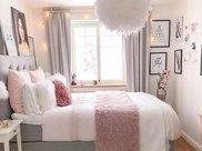 卧室装修不注意这一点,严重影响你和家人的睡眠和健康