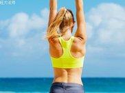 减肥失败是因为没有计划,这样安排一周减肥,怎么可能瘦不下来?