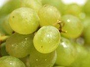 减肥期间水果不能随便吃?这6种水果越吃越胖,热量比米饭还高!