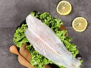 巴沙鱼能吃吗?别再把巴沙鱼当龙利鱼!