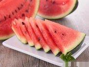 哪些水果不适合减肥的人吃?