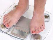 """早上空腹多吃""""这3物"""",体重""""嗖嗖降"""",难怪别人减肥那么简单"""