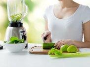 玉米须减肥法效果良好,可迅速减掉赘肉