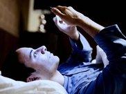 长胖竟和睡眠有关?熬夜可升高胰岛素水平,你还在沉迷其中吗?
