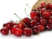 低碳生酮减肥可以吃樱桃吗?