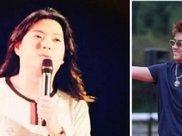 吴亦凡用一个月时间狂减20斤,他的减肥秘籍,无非是做好了这5点