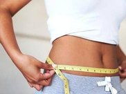 运动减肥有讲究?掌握这些技巧事攻半倍