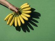 香蕉减肥法三天瘦6斤可行吗 健康瘦身很重要