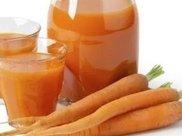 晚餐吃什么减肥照着吃,对减肥很大帮助,还有助于排毒