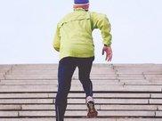 你的运动减脂计划总是失败?可能和高强度运动引起的负面心理效应有关!