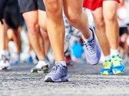 有氧、无氧运动和间歇性运动HIIT,哪个更减肥?