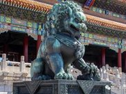 北京烤鸭真的起源于北京吗?