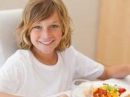 学习瘦子的5个好习惯,养成易瘦体质,让体重不知不觉下降