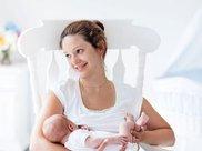 母乳喂养的有的变胖有的变瘦,区别是这些,想减肥得知道原因