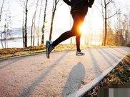 慢跑和快走哪个更有助于减肥?这些妙招可以帮到你!