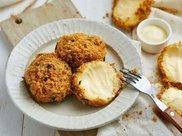 吃不腻的海苔,绝对不能放过的海苔零食,你吃过几款呢?