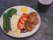 鸡胸肉的10种独特做法,低脂低热量,放心敞开吃,吃撑不长肉!