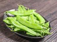 吃哪些杂粮可以减肥?常吃这4种轻松甩脂