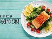 很多女生减肥不吃主食却随意吃肉,这是什么道理?