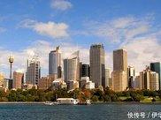 """中国最""""宜居""""的城市,年平均温度22度,而且海鲜价格"""