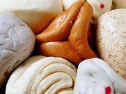 米饭吃多了,比吃肉还容易长胖?营养师告诉你,主食对身体的好处
