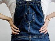 为什么女性更年期之后容易发胖?离不开三个原因,早点避开早受益