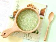 油菜三文鱼土豆