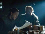 中世纪欧洲人只有黑面包和炖豆子吃,中国在吃什么实在不好对比