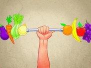 据说你要减肥!如果这10个减肥误区你入了,那可就错了!