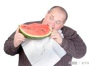 男士减肥最有效方法,遭疯传的男士减肥方法,快来看!