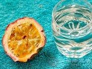 百香果的功效 常吃这种水果可以减肥降脂