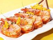 贝类海鲜能生吃吗?吃海鲜注意九大禁忌不得不注意 !