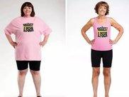 你一直瘦不下来的10个原因