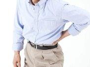 身体有了腰间盘突出,做到这3点,或能改善病痛的情况