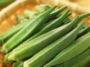 听说秋葵能减肥?看看这款热门畅销菜夏季怎么吃!