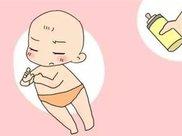 育儿期间,妈妈母乳不足宝宝又不吃奶粉,妈妈要如何应对呢?