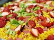 最受欢迎减肥食谱公开,每天吃一周减掉7斤!