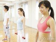 郑多燕10分钟瘦腰腹部是真的有效吗?